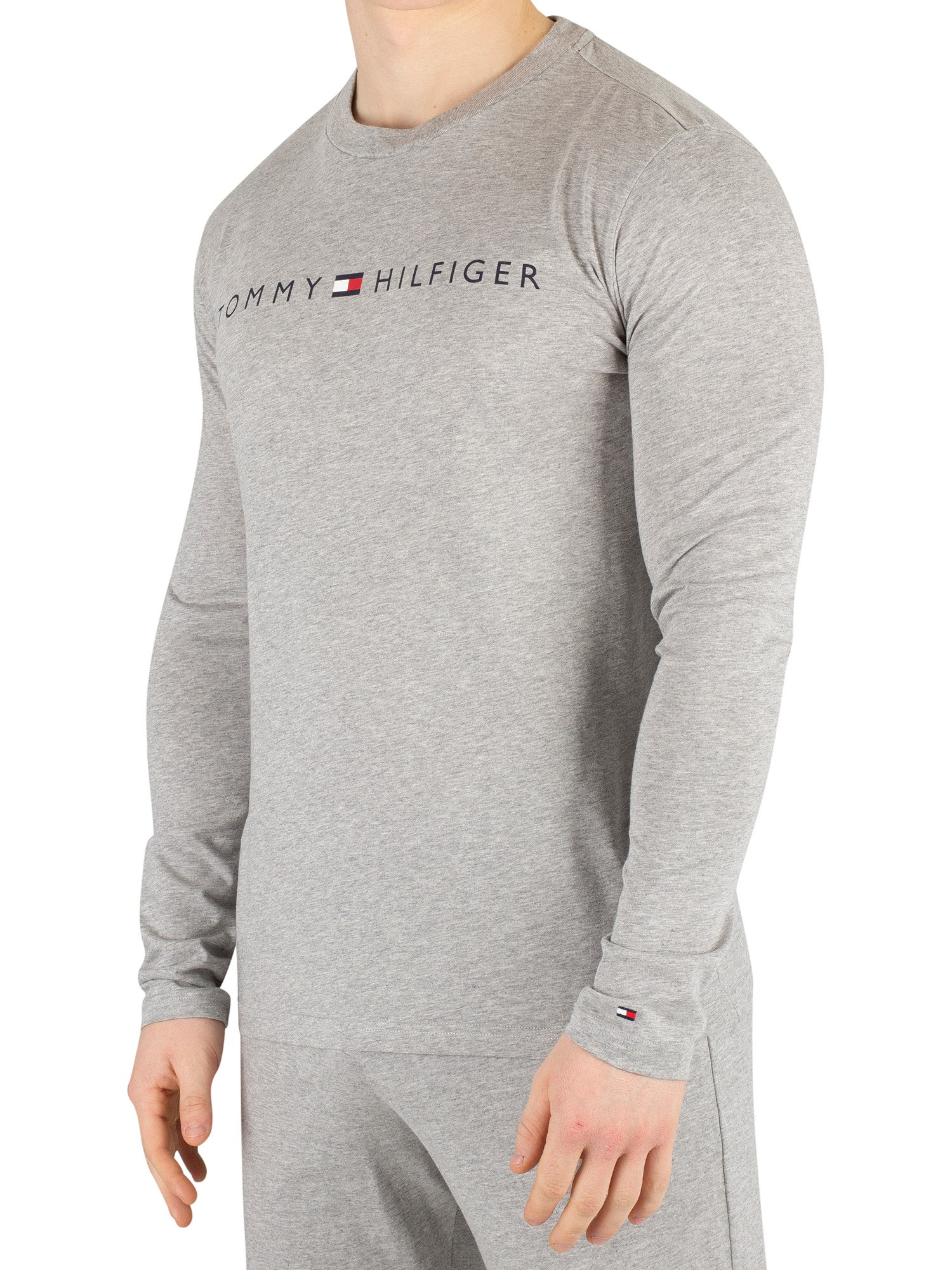 9ce21241 Hilfiger Polo Shirts Sale Uk – EDGE Engineering and Consulting Limited