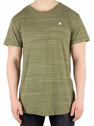 G-Star Sage Starkon Loose T-Shirt