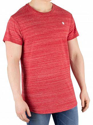 G-Star Baron Starkon Loose T-Shirt