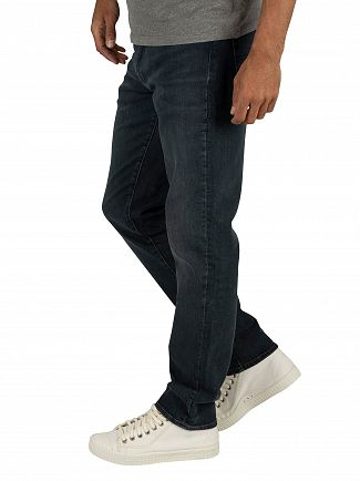 Levi's Ivy 511 Slim Fit Jeans