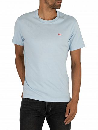 Levi's Skyway Original T-Shirt
