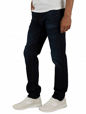 Levi's Durian 511 Slim Fit Jeans
