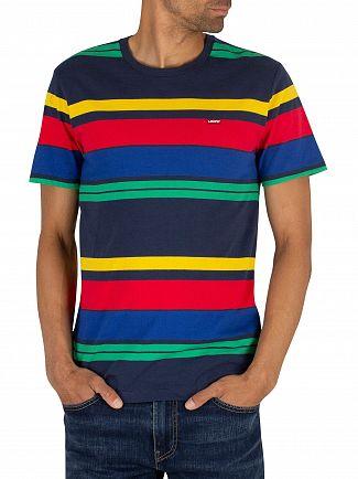 Levi's Patch Original T-Shirt