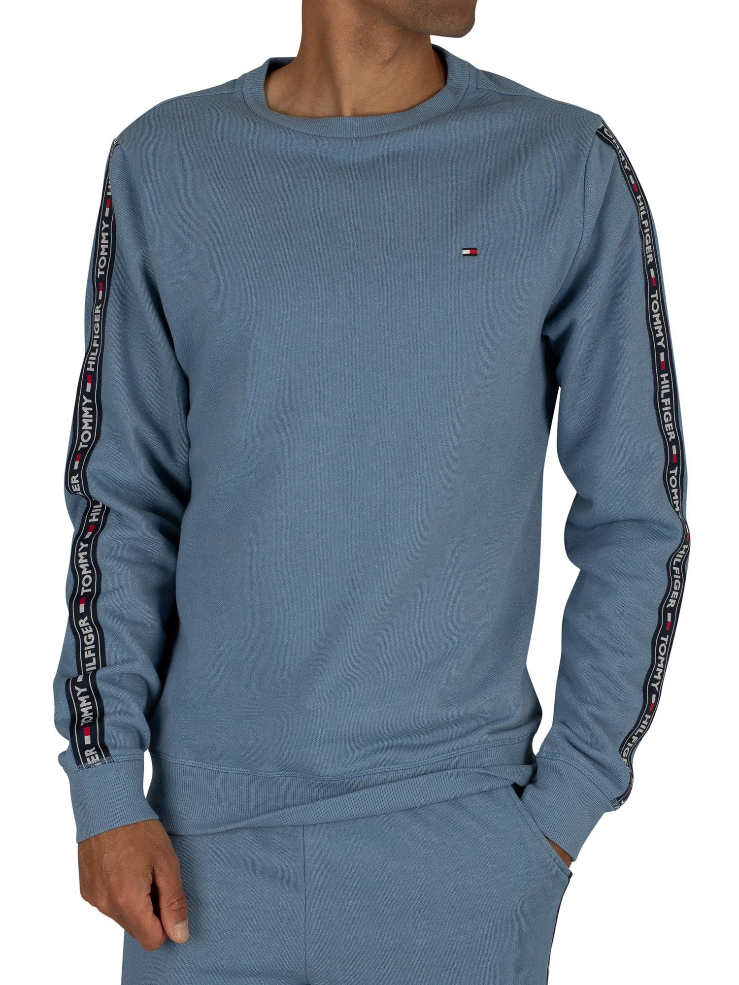 819489d7a Men's Designer Hoodies & Sweatshirts | Standout