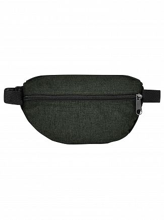 Eastpak Crafty Moss Springer Bum Bag