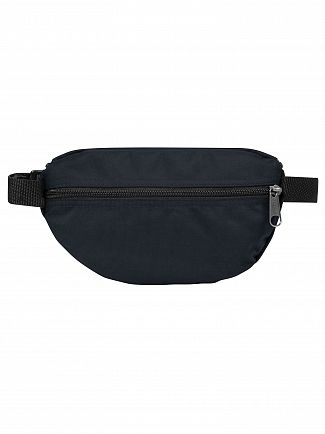 Eastpak Cloud Navy Springer Bum Bag