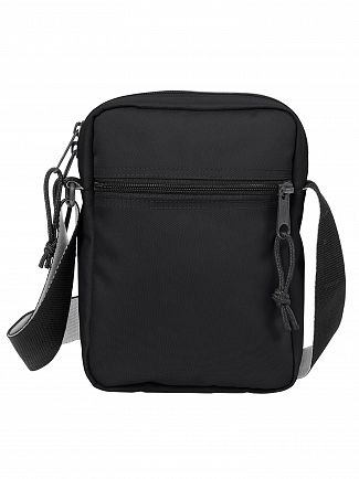 Eastpak Blackout The One Bag