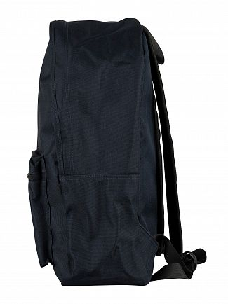 Fila Peacoat Verda Backpack
