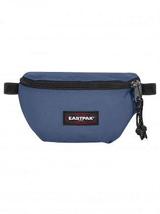 Eastpak Humble Blue Springer Bum Bag