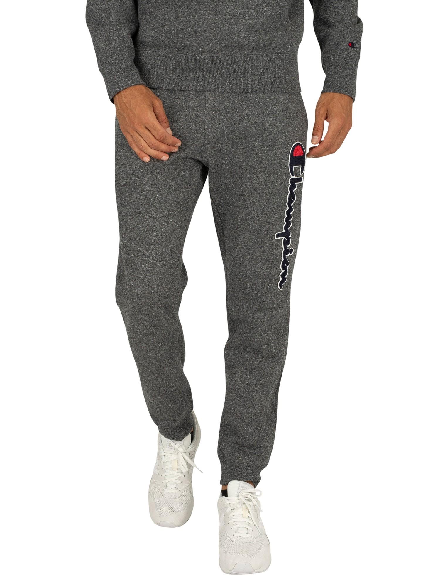 97a30e5491 Men's Joggers | Men's Jogging Bottoms | Standout