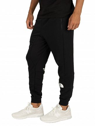 The North Face Black Light Joggers