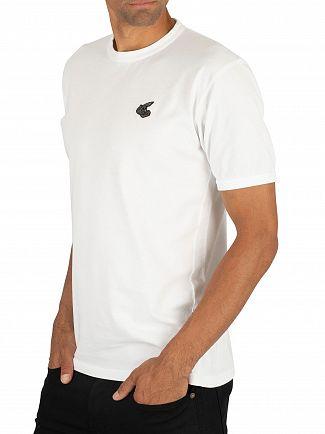 Vivienne Westwood White Classic T-Shirt