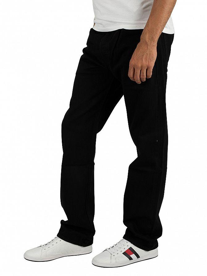 Levi s Men s 501 Original Fit Jeans 143a8485647aa