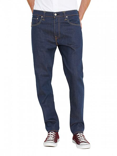 Levi's Moss 520 Extreme Taper Fit Jeans
