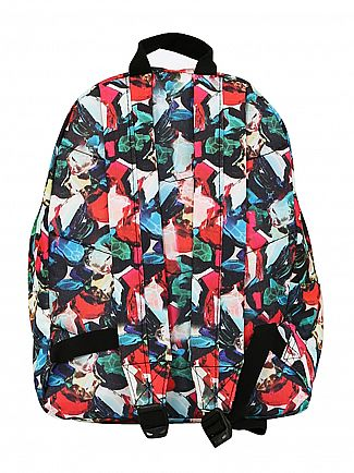 Hype Multi Jewels 2 Backpack