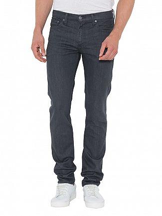Levi's Newby 511 Slim Fit Jeans