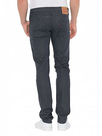 Levi's Newby 511 Slim Fit Jeans
