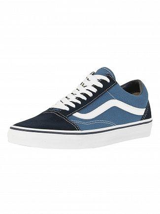 footwear-vans-old-skool
