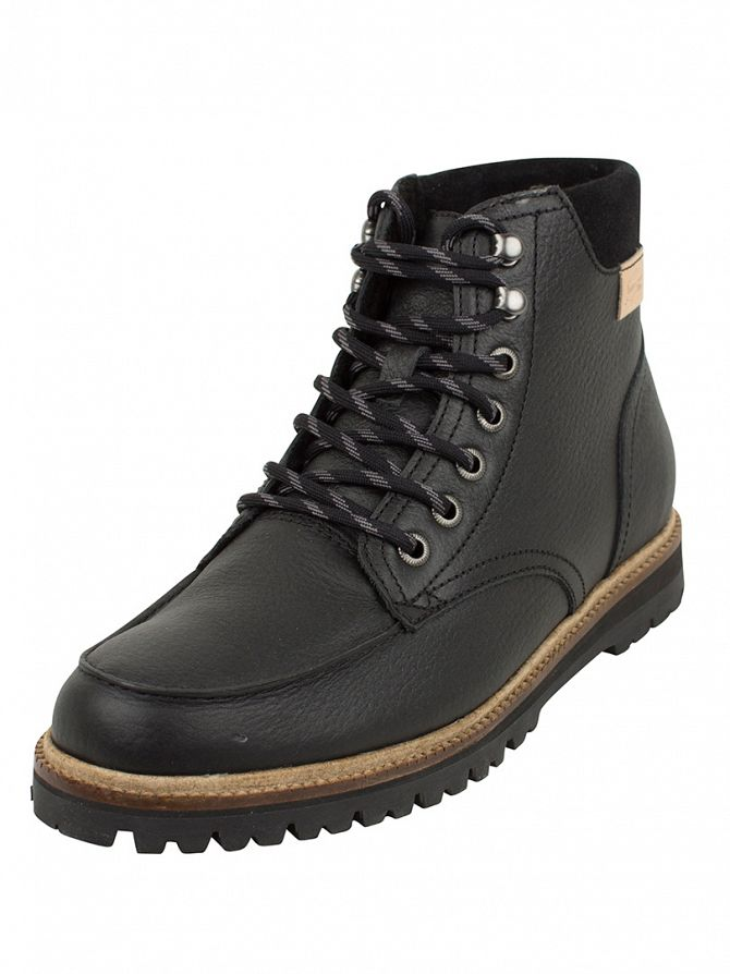 012023b2e27e01 ... lacoste montbard chukka leather boots ...