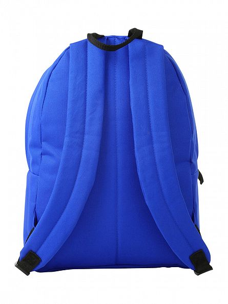 Hype Royal Blue Backpack