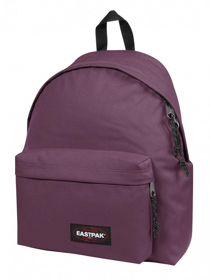 Eastpak Wine Tasting Padded PakR Logo Backpack