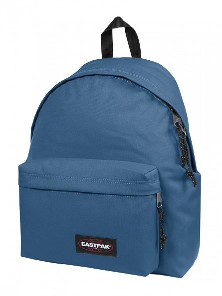 Eastpak Do Yoga Padded PakR Logo Backpack