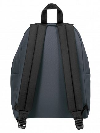 Eastpak Midnight Padded Pak R Rucksack Bag