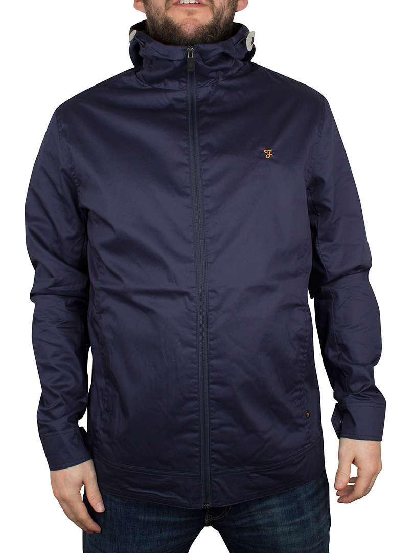 Cheap lyle and scott sale sweater grey for Lyle and scott shirt sale