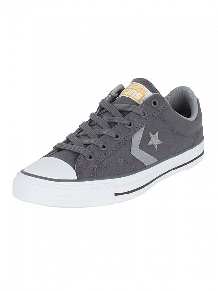 Converse Thunder/Dolphin/Oran Star Player OX Trainers