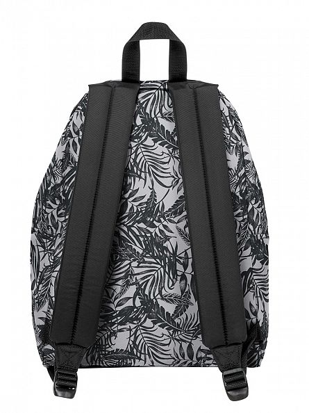 Eastpak Brize BW Padded Pak R Logo Backpack