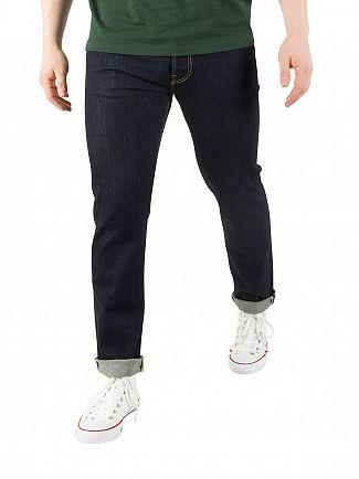 edwin-blue-jeans