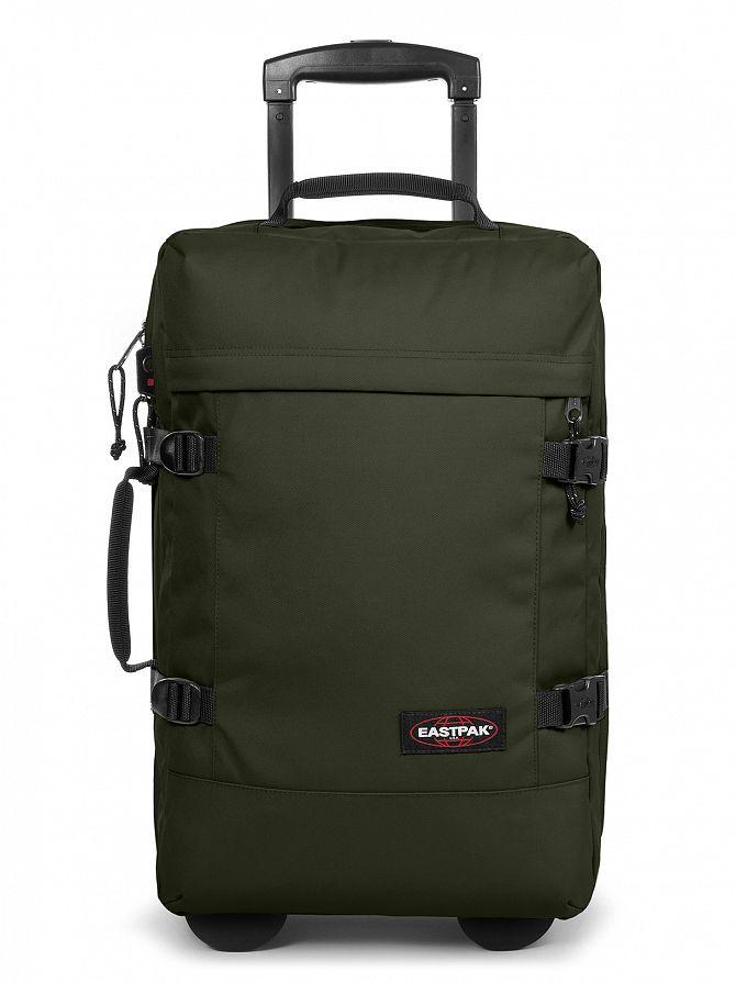 eastpak army socks tranverz s cabin luggage case ek661 31n 24347. Black Bedroom Furniture Sets. Home Design Ideas