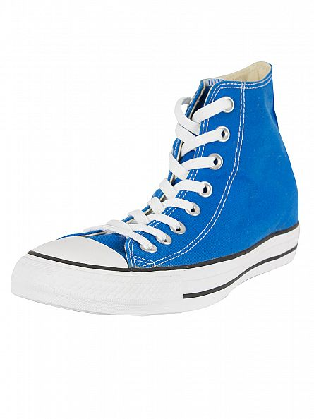 Converse Soar Chuck Taylor All Star HI Trainers