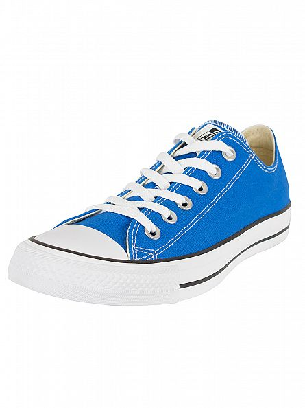 Converse Soar Chuck Taylor All Star OX Trainers