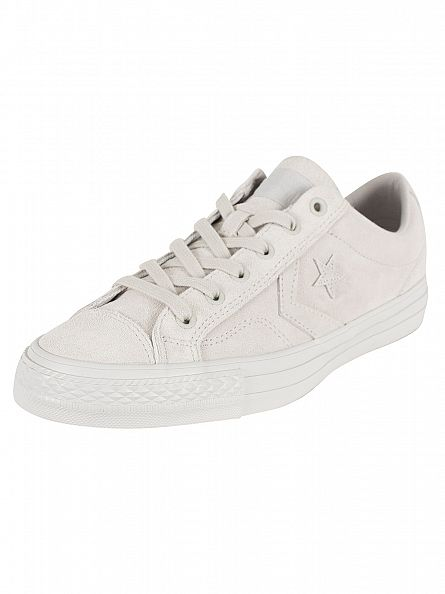 Converse Mouse/Mouse/Mouse Star Player OX Trainers