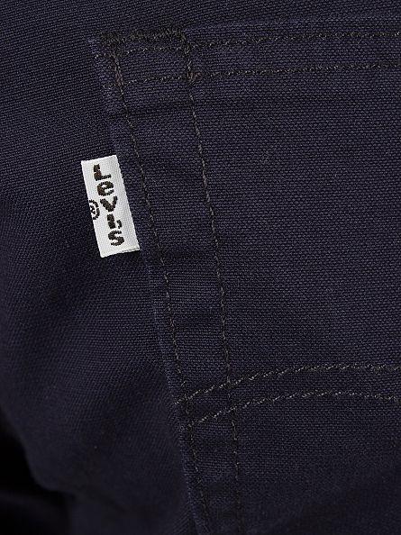 Levi's Blue 511 Slim Fit Nightwatch Jeans