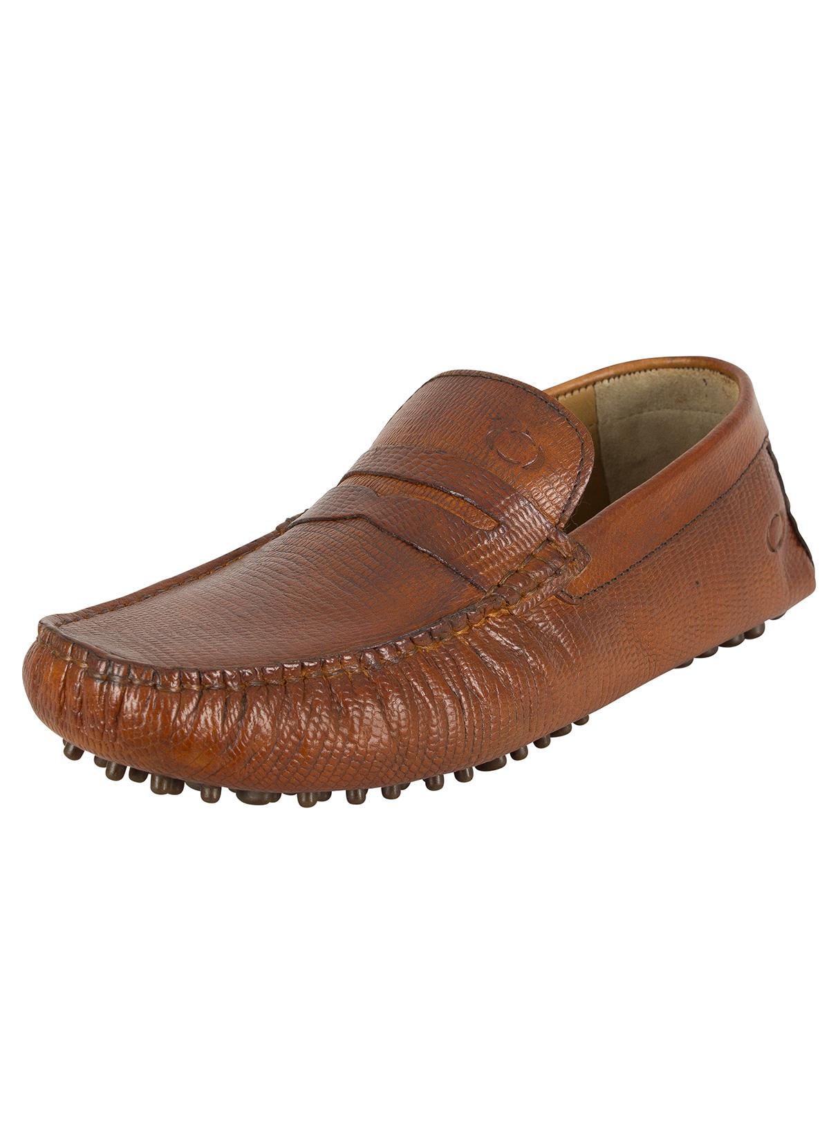 Flip Flops|Men's